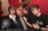 Kiss me Vienna - Praterdome - Fr 11.03.2011 - 5