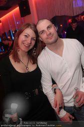 Kiss me Vienna - Praterdome - Fr 11.03.2011 - 62