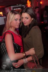 Chicas Noche - Praterdome - Do 24.03.2011 - 17