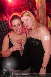 Chicas Noche - Praterdome - Do 24.03.2011 - 27