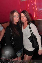 Chicas Noche - Praterdome - Do 24.03.2011 - 37