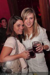 Chicas Noche - Praterdome - Do 24.03.2011 - 39