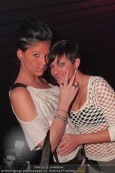 Chicas Noche - Praterdome - Do 24.03.2011 - 46