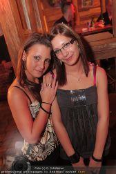 Chicas Noche - Praterdome - Do 24.03.2011 - 61