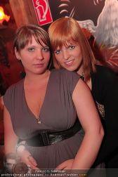 Chicas Noche - Praterdome - Do 24.03.2011 - 7
