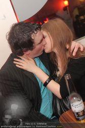 Kiss me Vienna - Praterdome - Fr 25.03.2011 - 42