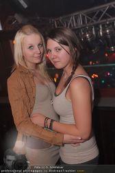 Kiss me Vienna - Praterdome - Fr 25.03.2011 - 43