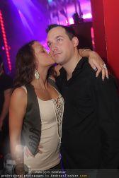 Kiss me Vienna - Praterdome - Fr 25.03.2011 - 63
