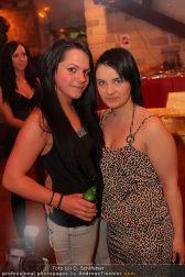 Chicas Noche - Praterdome - Do 31.03.2011 - 15