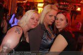 Chicas Noche - Praterdome - Do 31.03.2011 - 26