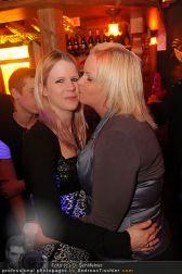 Chicas Noche - Praterdome - Do 31.03.2011 - 29