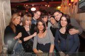 Chicas Noche - Praterdome - Do 31.03.2011 - 4