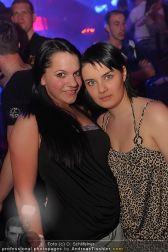 Chicas Noche - Praterdome - Do 31.03.2011 - 52
