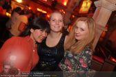 Chicas Noche - Praterdome - Do 31.03.2011 - 69