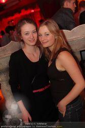 Kiss me Vienna - Praterdome - Fr 01.04.2011 - 11