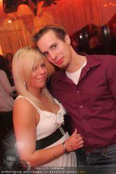 Kiss me Vienna - Praterdome - Fr 01.04.2011 - 25
