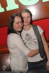 Kiss me Vienna - Praterdome - Fr 01.04.2011 - 26
