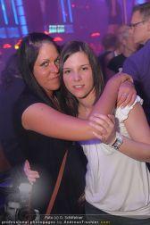 Kiss me Vienna - Praterdome - Fr 01.04.2011 - 36