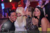 Kiss me Vienna - Praterdome - Fr 01.04.2011 - 37