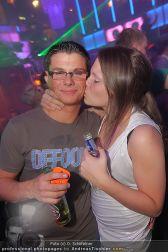 Kiss me Vienna - Praterdome - Fr 01.04.2011 - 43