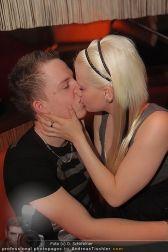 Kiss me Vienna - Praterdome - Fr 01.04.2011 - 48