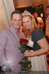 Kiss me Vienna - Praterdome - Fr 01.04.2011 - 5
