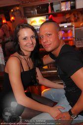 Kiss me Vienna - Praterdome - Fr 01.04.2011 - 61