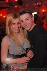 Kiss me Vienna - Praterdome - Fr 01.04.2011 - 63