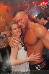 Kiss me Vienna - Praterdome - Fr 01.04.2011 - 66