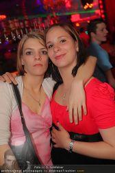 Kiss me Vienna - Praterdome - Fr 01.04.2011 - 73