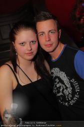 Kiss me Vienna - Praterdome - Fr 01.04.2011 - 74