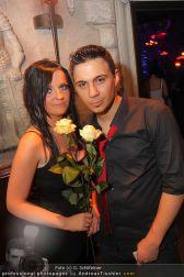Kiss me Vienna - Praterdome - Fr 01.04.2011 - 87