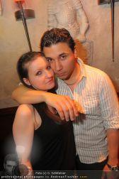 Kiss me Vienna - Praterdome - Fr 01.04.2011 - 88