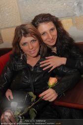 Kiss me Vienna - Praterdome - Fr 01.04.2011 - 90