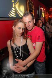Kiss me Vienna - Praterdome - Sa 02.04.2011 - 38