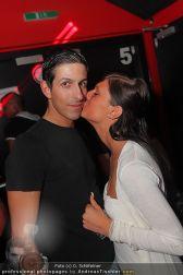 Kiss me Vienna - Praterdome - Sa 02.04.2011 - 39