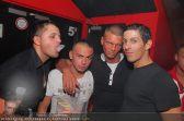 Kiss me Vienna - Praterdome - Sa 02.04.2011 - 40