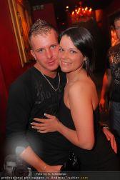 Kiss me Vienna - Praterdome - Sa 02.04.2011 - 44