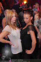 Chicas Noche - Praterdome - Do 07.04.2011 - 28
