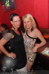 Chicas Noche - Praterdome - Do 07.04.2011 - 32