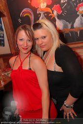 Chicas Noche - Praterdome - Do 07.04.2011 - 37