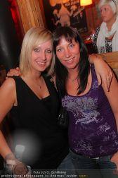 Chicas Noche - Praterdome - Do 07.04.2011 - 38
