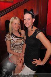 Chicas Noche - Praterdome - Do 07.04.2011 - 44