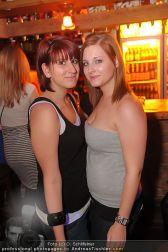 Chicas Noche - Praterdome - Do 07.04.2011 - 48