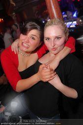 Chicas Noche - Praterdome - Do 07.04.2011 - 63