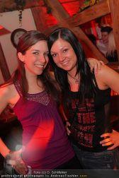 Chicas Noche - Praterdome - Do 07.04.2011 - 76
