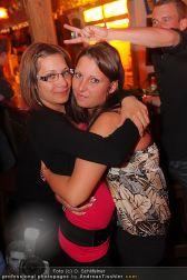 Chicas Noche - Praterdome - Do 07.04.2011 - 77
