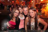Chicas Noche - Praterdome - Do 07.04.2011 - 81