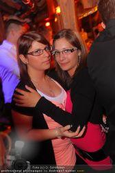 Chicas Noche - Praterdome - Do 07.04.2011 - 83