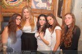 Chicas Noche - Praterdome - Do 07.04.2011 - 85